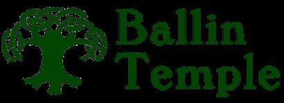 Ballin Temple